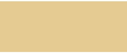 Elfennest Logo